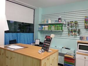Pet Grooming Salon, for sale Windsor On Cambridge Kitchener Area image 2