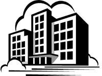 Couple Concierges 24 à 52 logements