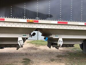 2014 lode king aluminum super b  Moose Jaw Regina Area image 3
