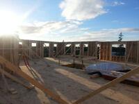 Full Time Carpenter Position Available Immediately