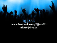 DJ Services For Your Next Special Event