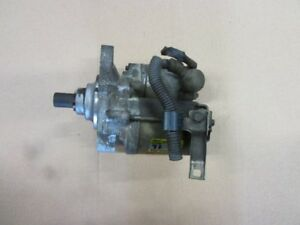 1998-2002 Honda Accord F23A Starter