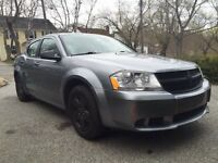 *Reduced Price* Dodge Avenger 2008