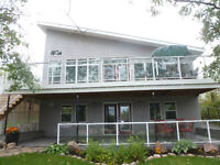 House with Lakeview For Sale- PRICE REDUCED