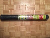 New unopened Apollo Weed control membrane 50sq meters