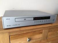 Arcam DV79 DVD/CD Player