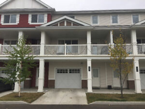 PRICE REDUCED- Townhouse style condo for sale in South Point