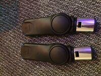 Maxi Cosi Car Seat Adaptors