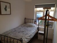 Lovely single room available to rent - Southbourne