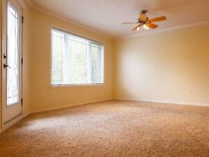 2 Bedroom Condo Style apartments FOR RENT, Barrhead