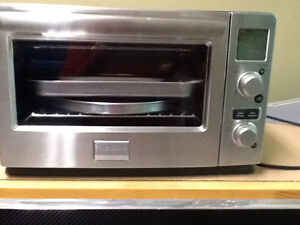 Frigidaire Convection Toaster Oven
