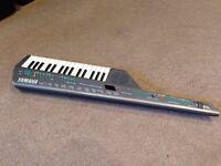 Yamaha SHS-10 Midi Keyboard Keytar