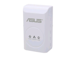 Asus power line adapter