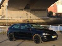 2008 Audi A3 1.6 3dr