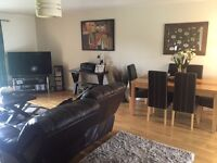 Luxury fully furnished spacious 2 bedroom apartment