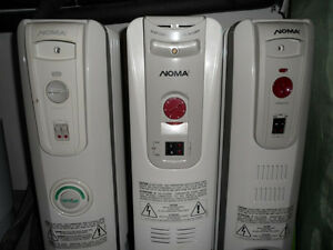 Noma Oil Heater Buy Or Sell A Heater Humidifier Or