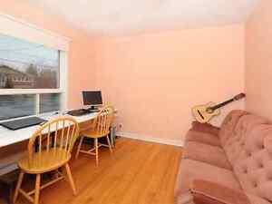 Maison duplex à vendre dans la région de Valleyfield West Island Greater Montréal image 5