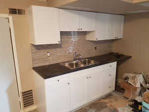 Renovator for small and large jobs! London Ontario image 8