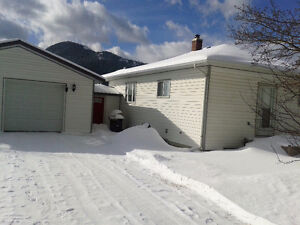 House for sale in Crowsnest Pass, Alberta