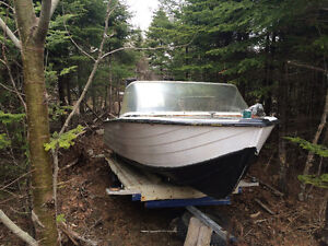 Boats and motors for sale please contact
