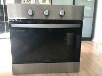 kitchen equipment for sale