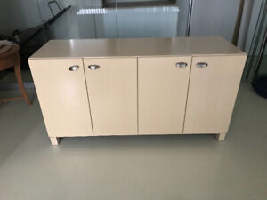 Credenza / Storage Office or Home - High Quality