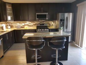 Beautiful Room For Rent At a Great Location in Ajax