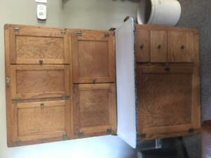 Moving/House Contents Sale