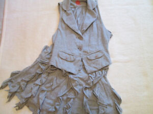 NoNonsense - Three Piece Outfit Size EU 146-152 US 12-13