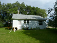 Land/House for Sale