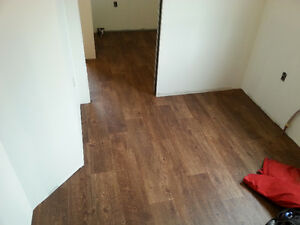 J.William Flooring Installations Inc. London Ontario image 10