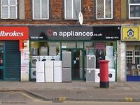 £49.99 Fridge, Cooker,Oven, Wash Machines. Fix And Repair for only £49.99