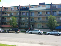 Apartments for rent in Lachine.  Appartements à louer à Lachine.
