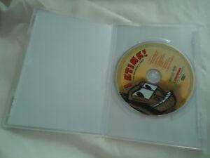 I Stink! 6 Stories on 1 DVD By Scholastics Kingston Kingston Area image 2
