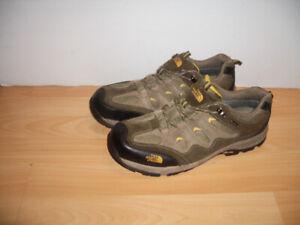 c9ff05bdca Chaussures Randonnee   Achetez ou vendez des biens, billets ou ...