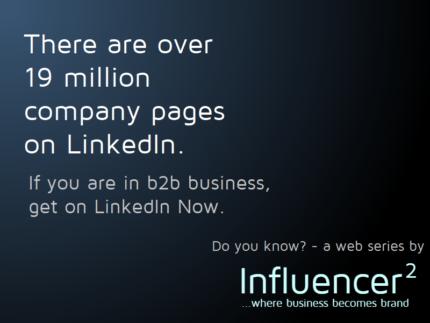Influencer Square: Get More Customer Online