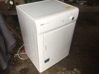 Tumble dryer Beko Tumble