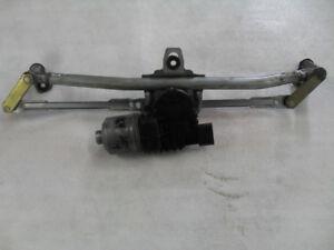 Wiper linkage motor VOLKS GOLF/ JETTA 2000 a 2005 -Essuie Glace