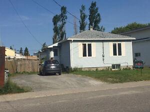 OPEN HOUSE 223 Craig SUNDAY JULY 16