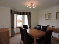 4 bedroom house in Beechcroft Gardens, Insch, Aberdeenshire, AB52 6WF