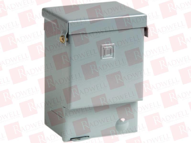 Schneider Electric Qo200tr / Qo200tr (new In Box)