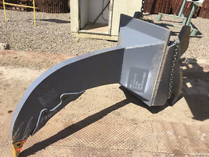 New Excavator Single Tooth Ripper (400 series)