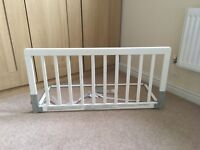 Baby Dan Bed Rail