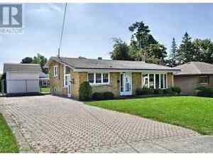 HOUSE FOR RENT EAST GALT Cambridge Kitchener Area image 10