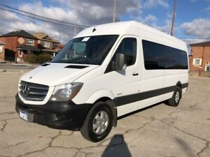 Sprinter Van | Kijiji in Ontario  - Buy, Sell & Save with Canada's