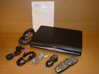Brand new Amstrad DRX780 Sky + HD box