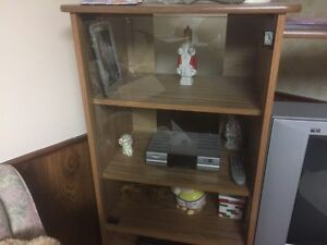 TV  and cabinet for sale  Kitchener / Waterloo Kitchener Area image 3