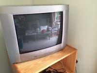 Sold-Free large tv