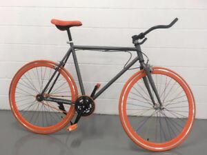 Single Speed Buy Or Sell Bikes In Ottawa Kijiji Classifieds