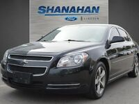 2011 Chevrolet Malibu LTREDUCED!!!!Alloy wheels, tint,  All the